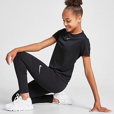 Nike Trophy Tights Junior