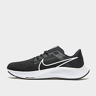 Nike Air Zoom Pegasus 38 Herr