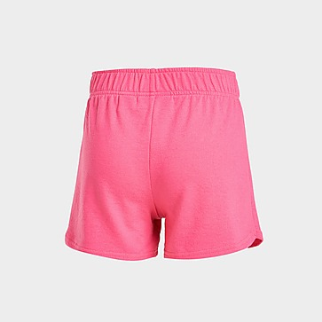 Converse Girls' Chuck Pitch Shorts Junior