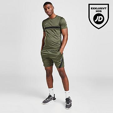 Nike Academy Pro Next Gen Shorts Herr