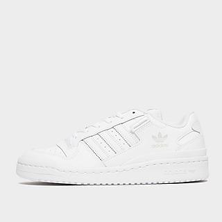 adidas Originals Forum Low Junior
