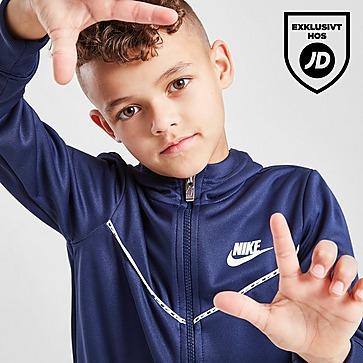 Nike Swoosh Träningsoverall Barn