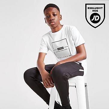 Rascal Tech Utility T-Shirt Junior