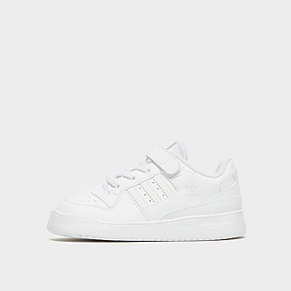 adidas Originals Forum Low Baby