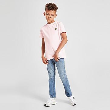 Lyle & Scott Core T-Shirt Barn