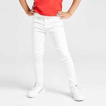 Levis 710 Super Skinny Jeans Barn