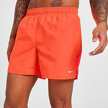 Nike Core Badbyxor Herr