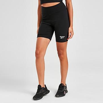 Reebok Cycle Shorts