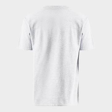 Official Team Skottland No Party T-Shirt Junior