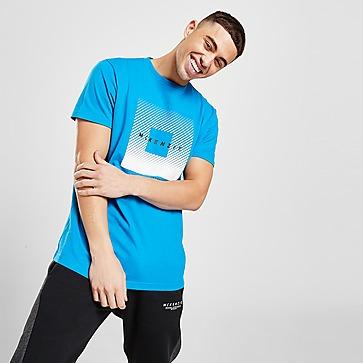 McKenzie Garner T-Shirt Herr