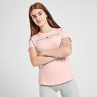 Tommy Hilfiger T-shirt Junior