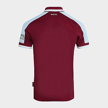 Umbro West Ham United FC 2021/22 Home Shirt