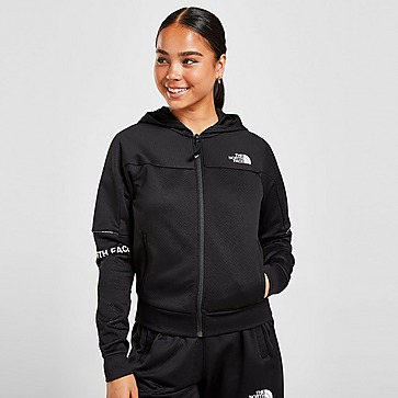 The North Face Mountain Athletics Hoodie Dam