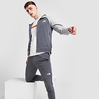 The North Face Tekware Track Pants
