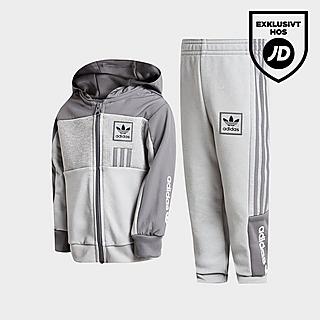 adidas Originals ID96 Träningsoverall Baby