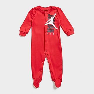 Jordan Air Coverall Infant