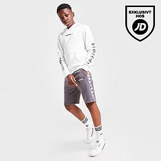adidas Originals Repeat Trefoil Shorts Junior