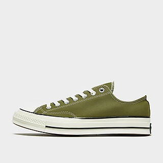 Converse Chuck Taylor All Star 70 Ox Low
