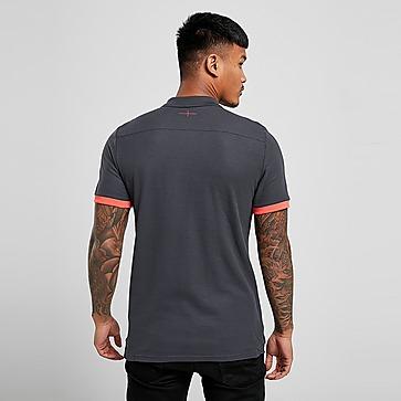 Umbro England RFU 2021/22 Polo Shirt