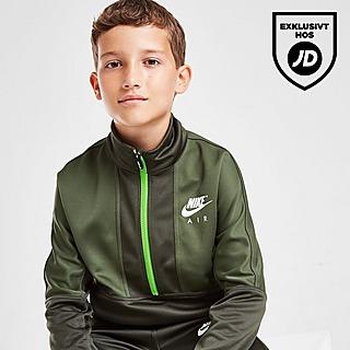 Nike Air Träningsoverall Junior