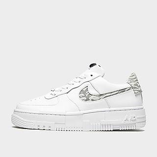 Nike Air Force 1 Pixel Dam