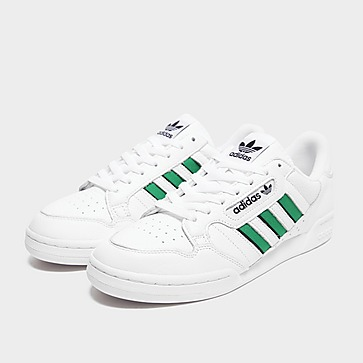 adidas Originals Continental 80 Stripes Herr