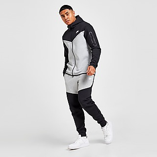 Nike Tech Träningsbyxor Herr