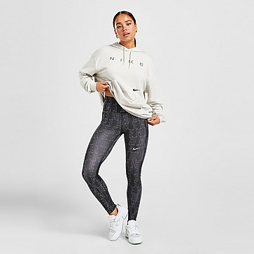 Nike Running Run Division Epic Fast Tights