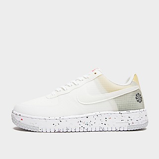 Nike Air Force 1 Crater Herr