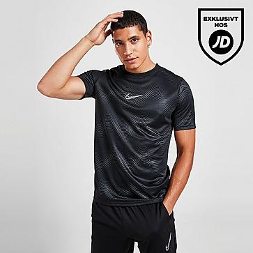 Nike Academy All Over Print T-Shirt