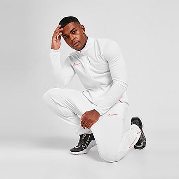 Nike Academy Träningsoverall Herr