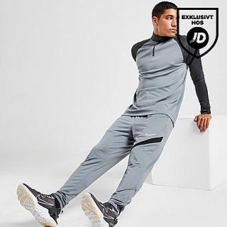 Nike Next Gen Academy Träningsbyxor Herr