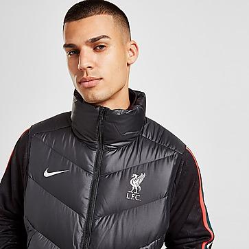 Nike Liverpool FC Windrunner Vest