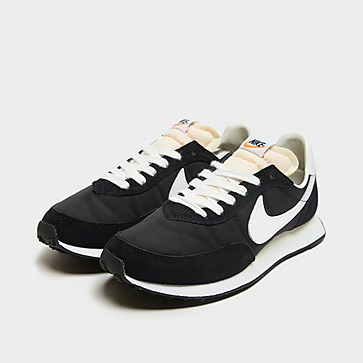 Nike Waffle Trainer 2 Junior