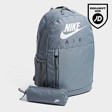 Nike Elemental Ryggsäck