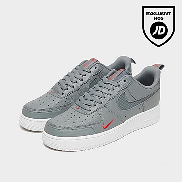 Nike Air Force 1 '07 LV8 Herr