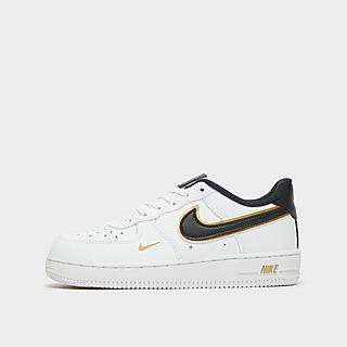 Nike Air Force 1 '07 LV8 Barn