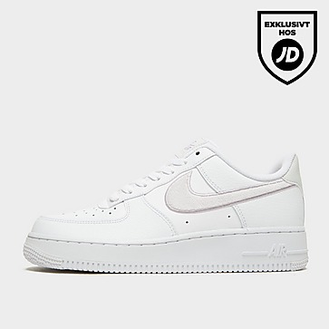 Nike Air Force 1 '07 Dam
