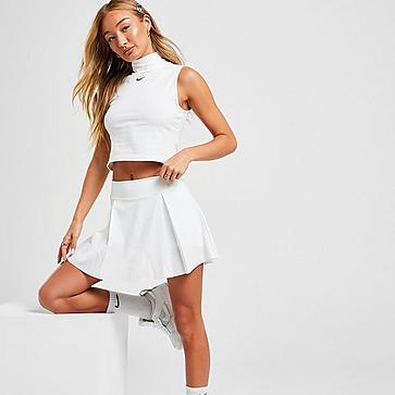 Nike Dri-FIT Club Tennis Skirt
