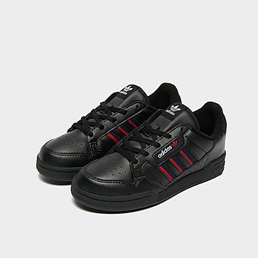adidas Originals Conti 80 Stripes Children