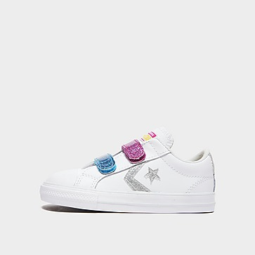 Converse Chuck Taylor All Star Ox Baby