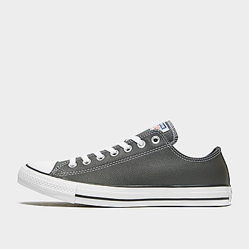 Converse Chuck Taylor All Star Ox Leather