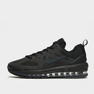 Nike Air Max Genome Herr