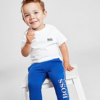 BOSS T-shirt Baby