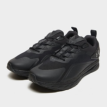 Under Armour HOVR Flux