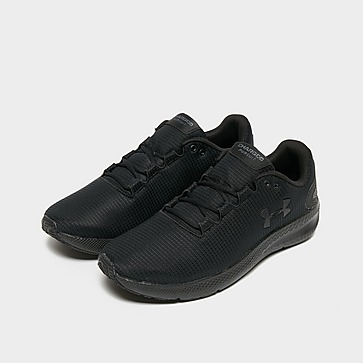 Under Armour Charged Pursuit 2 Herr
