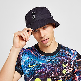 New Era Tottenham Hotspur FC Bucket Hat
