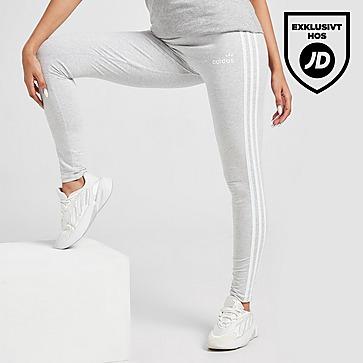 adidas Originals 3-Stripes Leggings Dam
