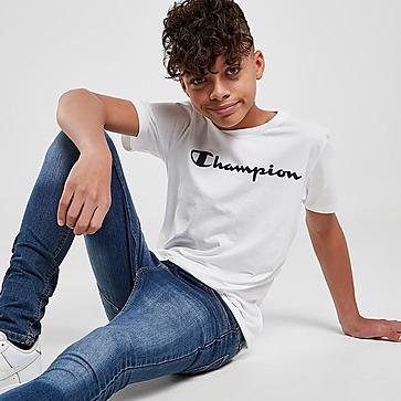 Champion T-shirt Junior