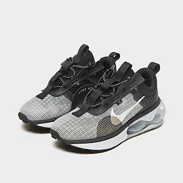 Nike Air Max 2021 Dam